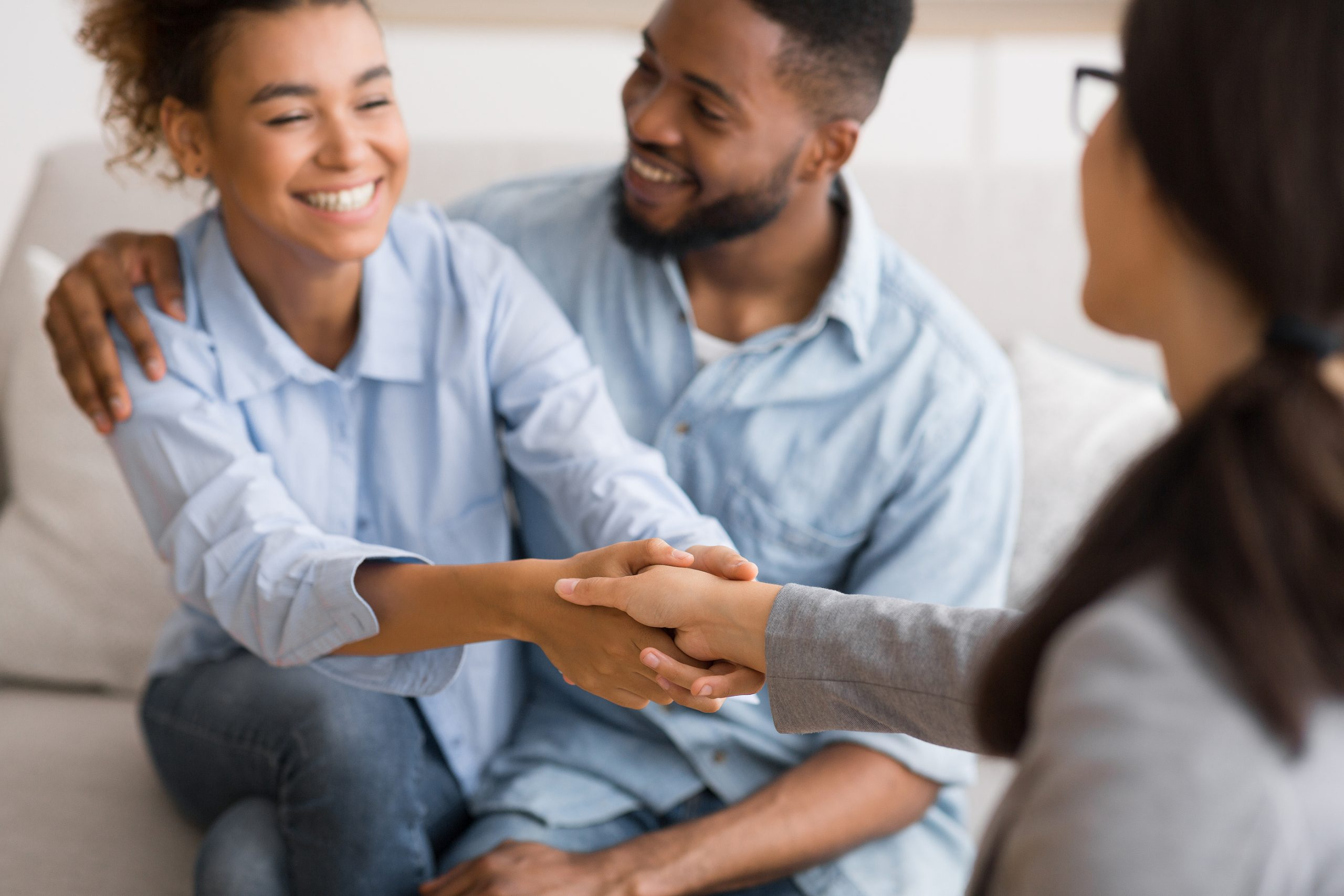 Benefits Of Couples Counseling Before Marriage